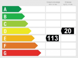 Energy Performance Rating 1934 - Villa For rent in Elviria, Marbella, Málaga, Spain
